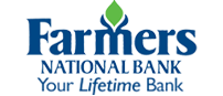 Farmers National Bank of Danville